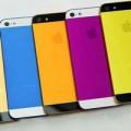 Eva Sành điệu - iPhone giá rẻ có tới 2 phiên bản