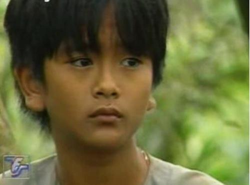 """su nghiep lan dan cua """"be an"""" dat phuong nam - 1"""