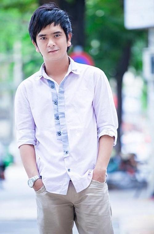 """su nghiep lan dan cua """"be an"""" dat phuong nam - 3"""