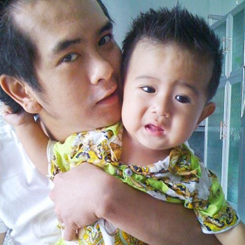 """su nghiep lan dan cua """"be an"""" dat phuong nam - 5"""