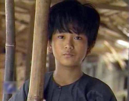 """su nghiep lan dan cua """"be an"""" dat phuong nam - 2"""