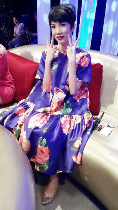 xuan lan chon dam bau sanh dieu - 6