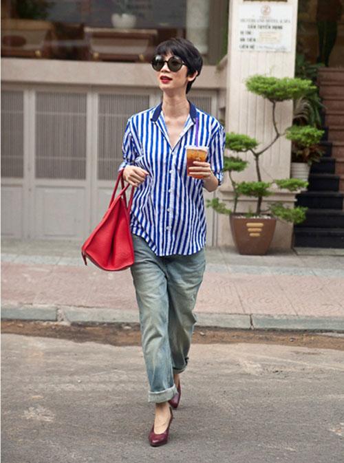 xuan lan chon dam bau sanh dieu - 12