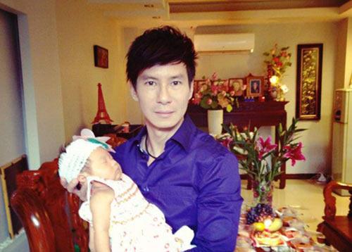 vo chong ly hai mung day thang con gai - 8