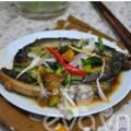 Bếp Eva - Cá kèo kho tộ siêu ngon