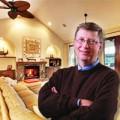Nhà đẹp - Bill Gates tậu trang trại nuôi ngựa triệu đô