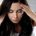 Sức khỏe - Stress: Nguy cơ dẫn đến bệnh tim