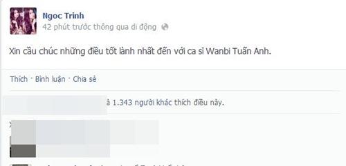 wanbi tuan anh qua doi o tuoi 26 - 7