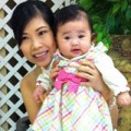 Tin tức - Bé 11 tháng thiệt mạng vì mẹ bỏ quên trong ô tô