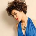 Làng sao - Hoàng Thùy Linh đóng phim về góc khuất showbiz