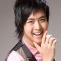 Làng sao - Wanbi Tuấn Anh qua đời ở tuổi 26