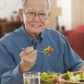 Sức khỏe - Người ăn chay, người già thiếu vitamin B12