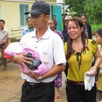 3 trẻ tử vong sau tiêm: Bộ Y tế vào cuộc
