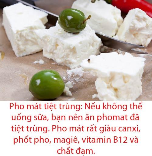 sieu thuc pham cho thai nhi du chat - 10