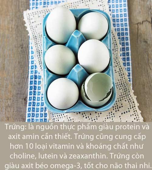 sieu thuc pham cho thai nhi du chat - 3