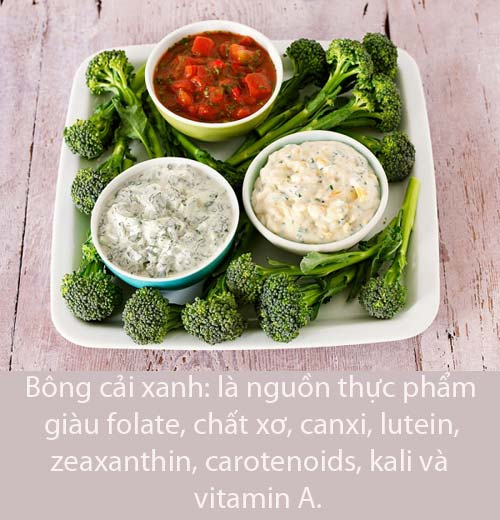 sieu thuc pham cho thai nhi du chat - 4