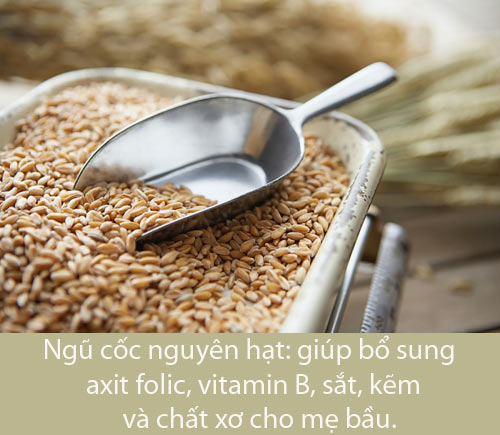 sieu thuc pham cho thai nhi du chat - 6