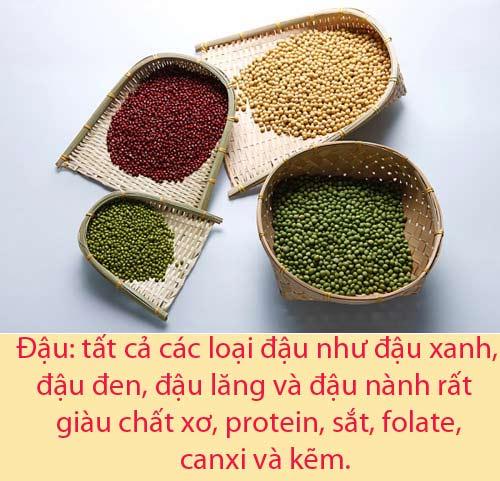 sieu thuc pham cho thai nhi du chat - 11