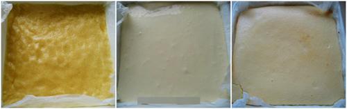 banh cheesecake chanh sieu ngon - 5