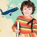 Làm mẹ - Câu chuyện nước Mỹ: Gửi con du học