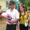Tin tức - 3 giả thuyết vụ trẻ tử vong sau tiêm tại Quảng Trị
