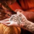 Làm đẹp - Ẩn họa khôn lường từ hình xăm Henna
