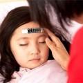 Làm mẹ - Món ngon siêu bổ cho trẻ bị ốm