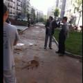 Tin tức - TQ: Động đất 6,6 độ richter, 54 người chết