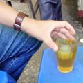 Tin tức - Phát hiện nhiều loại nước uống đường phố nhiễm khuẩn