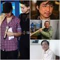 Làng sao - Sao Việt bất lực chống chọi với bệnh tật