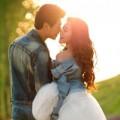 Eva tám - Tôi đang yêu người sắp cưới vợ