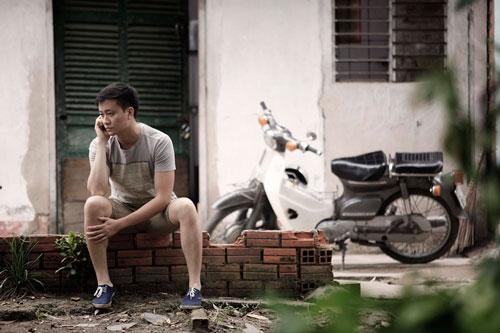 minh hang bat ngo 'khoa moi' luong manh hai - 11