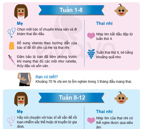 chi 5% tre chao doi dung ngay du sinh - 2
