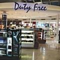 Mua sắm - Giá cả - Quy định mới về hàng miễn thuế ở sân bay
