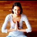Sức khỏe - Yoga cười - liều thuốc bổ cho sức khỏe