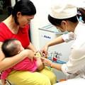 Tin tức - Một số vắc xin ở VN thuộc thế hệ cũ