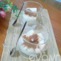Bếp Eva - Sữa chua dẻo ngon như thạch