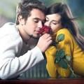 Tình yêu - Giới tính - Những đóa hồng buổi sáng