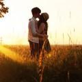 Tình yêu - Giới tính - Hẹn em một mùa hoa thiên sứ