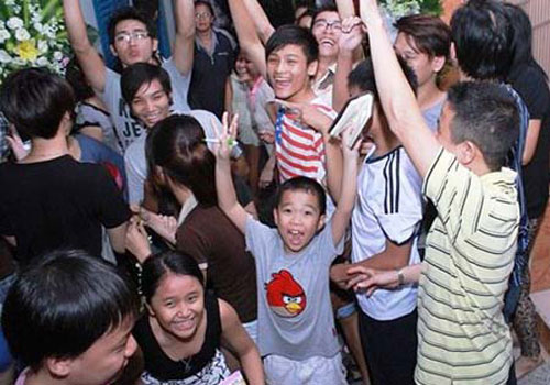 tuan qua: showbiz khong thuc su bac beo - 3