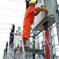 Mua sắm - Giá cả - Tăng giá điện sẽ giết nguồn thu