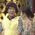 Clip Eva - Trấn Thành tổ chức thi Hoa hậu (P.2)