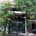 Tin tức - Cháy tiệm vàng ở Hạ Long, 5 người chết