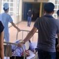 Tin tức - Cháy tiệm vàng: Cả 3 con đều tử vong