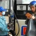 Mua sắm - Giá cả - Chưa đủ điều kiện giảm giá xăng dầu