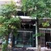 Cháy tiệm vàng ở Hạ Long, 5 người chết