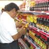 Mua sắm - Giá cả - Kinh doanh nước mắm: Ngoài tầm kiểm soát