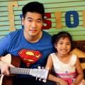 Làm mẹ - Ghép đôi ĐRM: R'mah Thanh Xuân 'ra mắt'