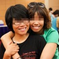 Tin tức - Bỏ cấm kết hôn đồng giới để chống kỳ thị