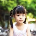 Làm mẹ - Siêu mẫu nhí: Phương Linh là mẫu 'độc' của mẹ